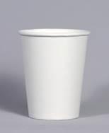 Чаши с готов дизайн за масови проекти 10oz/300ml без печат
