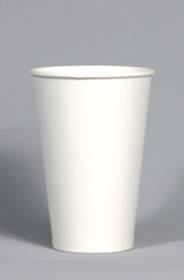 Чаши с готов дизайн за масови проекти 16oz/450ml без печат