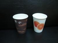Чаши с готов дизайн за масови проекти 14oz/360ml с печат