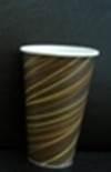Чаши с готов дизайн за масови проекти 12oz/330 ml с печат