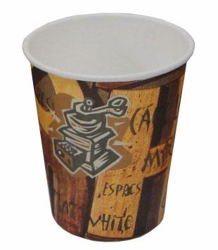 Чаши с готов дизайн за масови проекти 7oz/180ml с печат