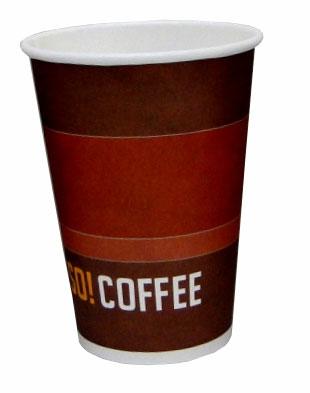 Чаши с готов дизайн за масови проекти 7.5oz/210ml