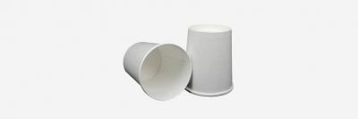 Glass behållare 32oz/900ml