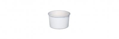 Ice cream containers 5oz